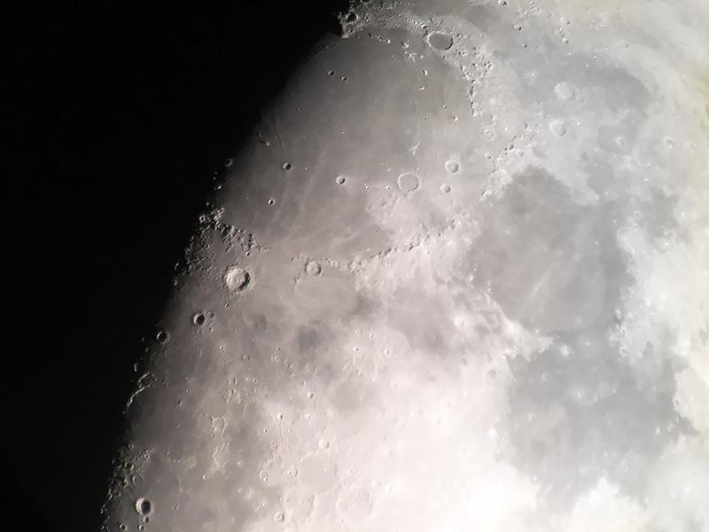 153x-lunar