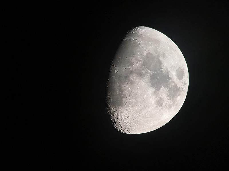 60x-lunar