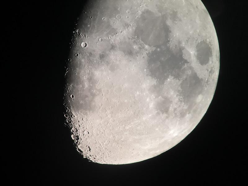 96x-lunar